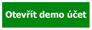 Otevřít demo účet